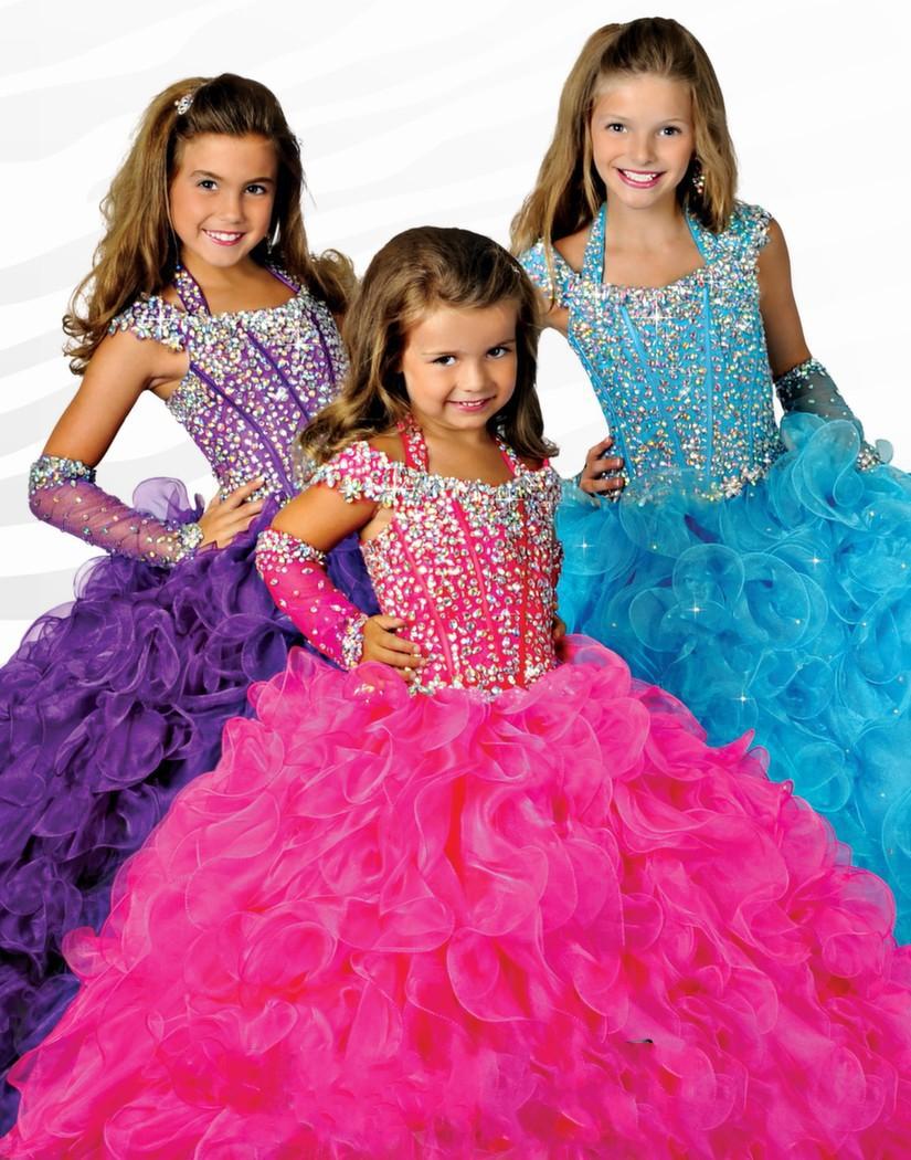 Juniors Holiday Dresses  Kohls