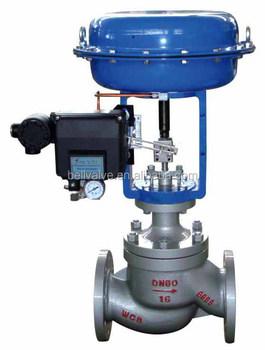 Actuator diaphragm pressure control valvepneumatic valve steam actuator diaphragm pressure control valve pneumatic valve steam ccuart Images
