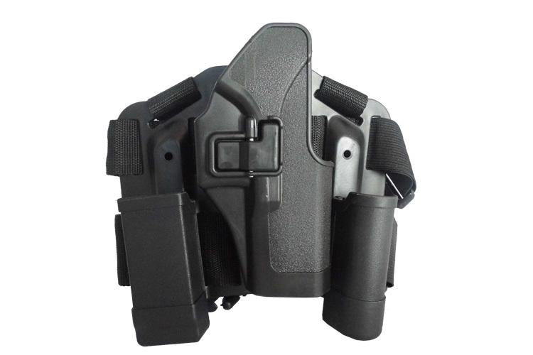 Cheap Light Glock, find Light Glock deals on line at Alibaba com