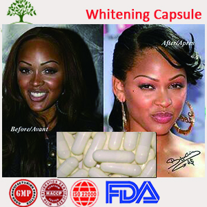Oem Facial Skin Whitening Supplement Products Glutathione Tablet - Buy  Facial Skin Whitening,Oem Whitening Supplement,Supplement For Whitening  Product