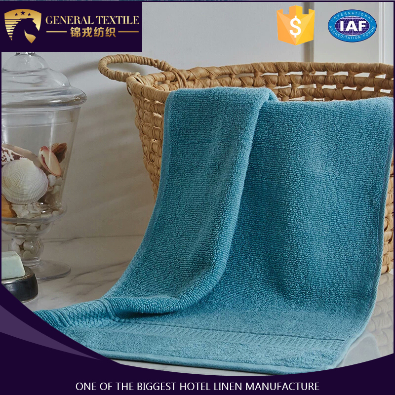 Super absorbent fabric baby washcloth cotton bath towels set