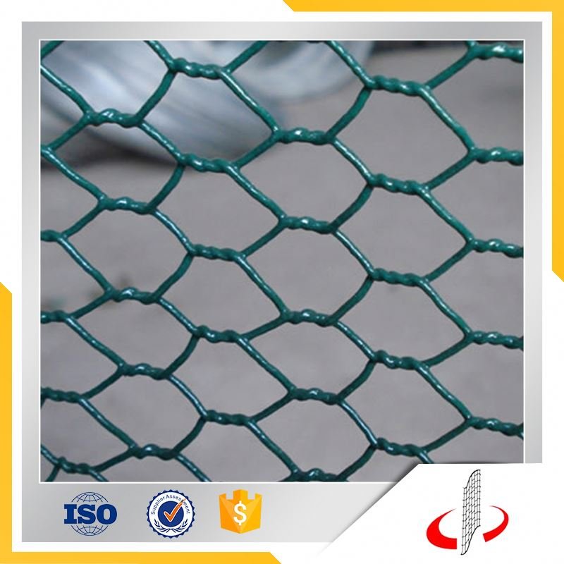 Rusted Steel Decorative Wire Mesh, Rusted Steel Decorative Wire Mesh ...