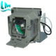 Original projector lamp 5J.J0A05.001 for Benq MP515 MP515ST MP526 MP575 MP576 with housing
