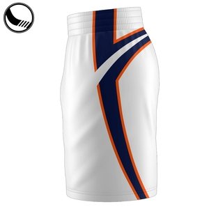 Manufactures Of Lacrosse Shorts 419271736