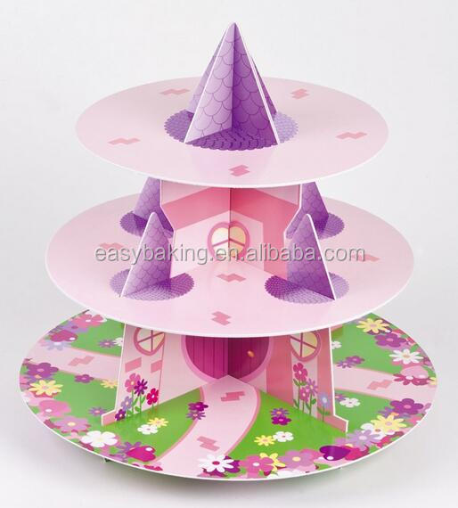 party cupcake stand.jpg