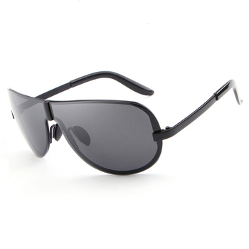 9f98c96e3bf42 2018 Best Selling Wholesale Cheap China Sports OEM Sunglasses cheap  sunglasses uv protection Glasses contact lenses