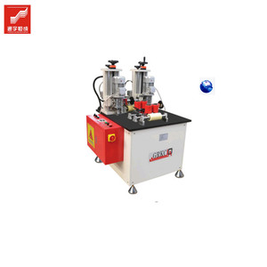 Factory made chickpea peeling machine with cheapest price