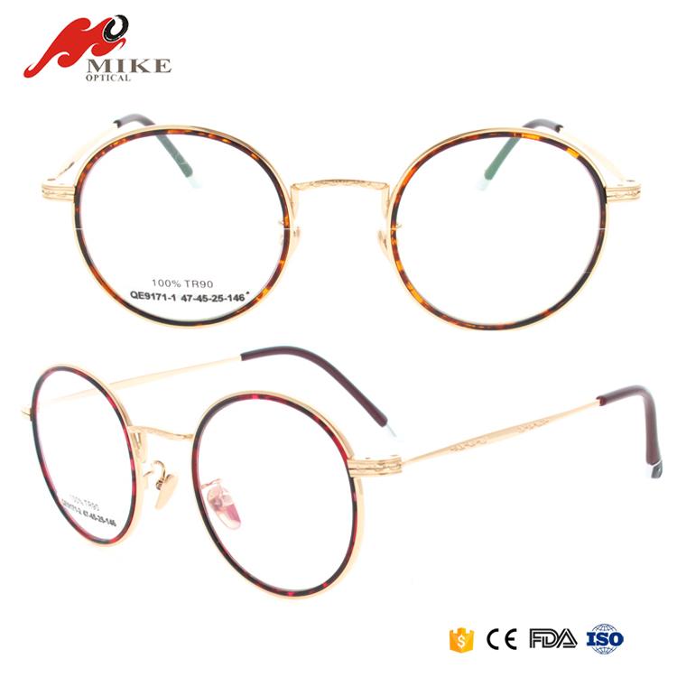 2017 Stylish Spectacle Glasses Frame For Men Women,Vivo Ce Fda ...