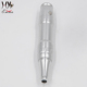 Silver eyeliner lip tattoo digital semi eyebrows permanent makeup micropigmentation machine pen