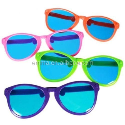 John Lennon lunettes De Soleil Style Ozzy Osbourne Hippie des années 80 70  Fantaisie Robe Lunettes ccbecad49e66