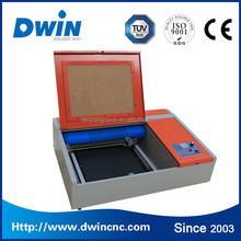 stamp laser engraving machine mini type