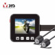 Original manufacture Best selling motorcycle camera with GPS tracker and wire controller wholesale price free shipping