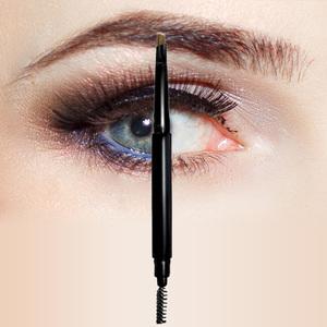 Feg Eyebrow Enhancer Feg Eyebrow Enhancer Suppliers And
