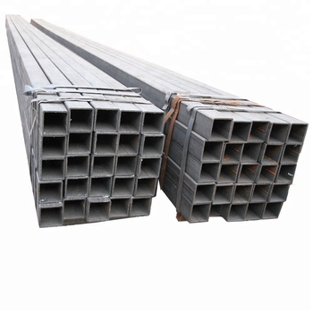 mild steel square tube size for container mild steel square tubing 1x1 of mild steel square hollow sections