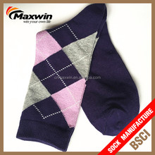 custom argyle socks,wholesale socks and underwear,men custom dress socks