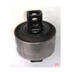 1-51519113-0 torque rod bushing for ISUZU GIGA CXZ / FUSO FV413