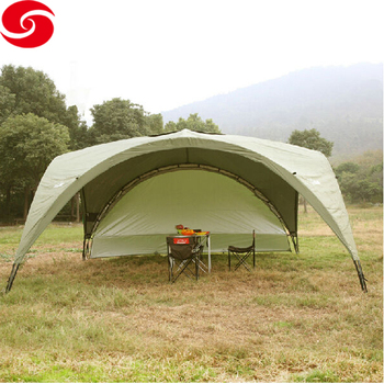 Tent Canopy Beach Gazebo