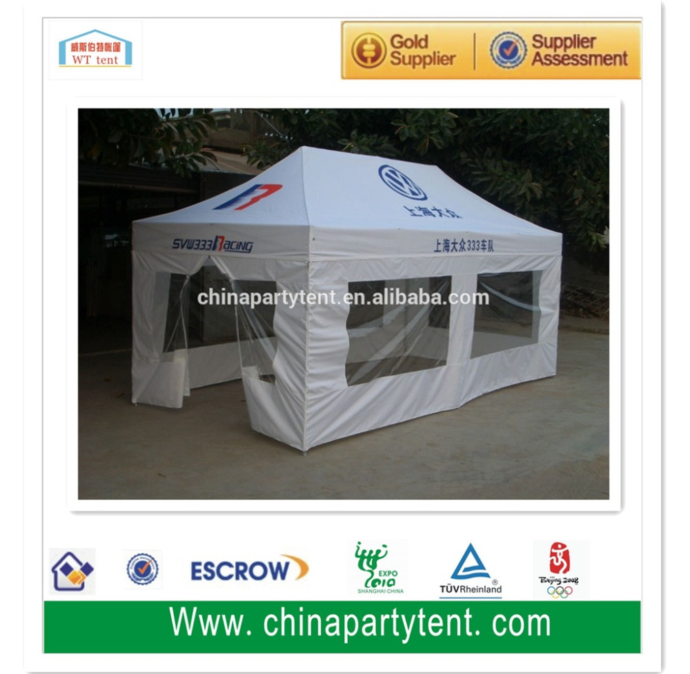 3x4.5m Folding Tent 3x4.5m Folding Tent Suppliers and Manufacturers at Alibaba.com  sc 1 st  Alibaba & 3x4.5m Folding Tent 3x4.5m Folding Tent Suppliers and ...