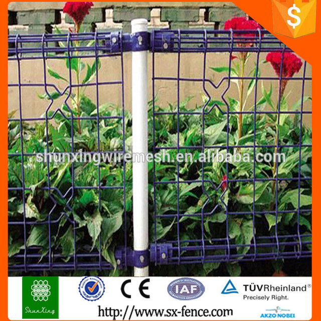 Buy Cheap China double circle fence Products Find China double
