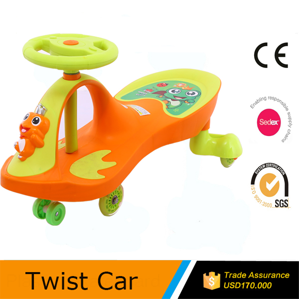 easy take kids swing car plasma car twist car buy swing car plasma car twist car product on alibabacom