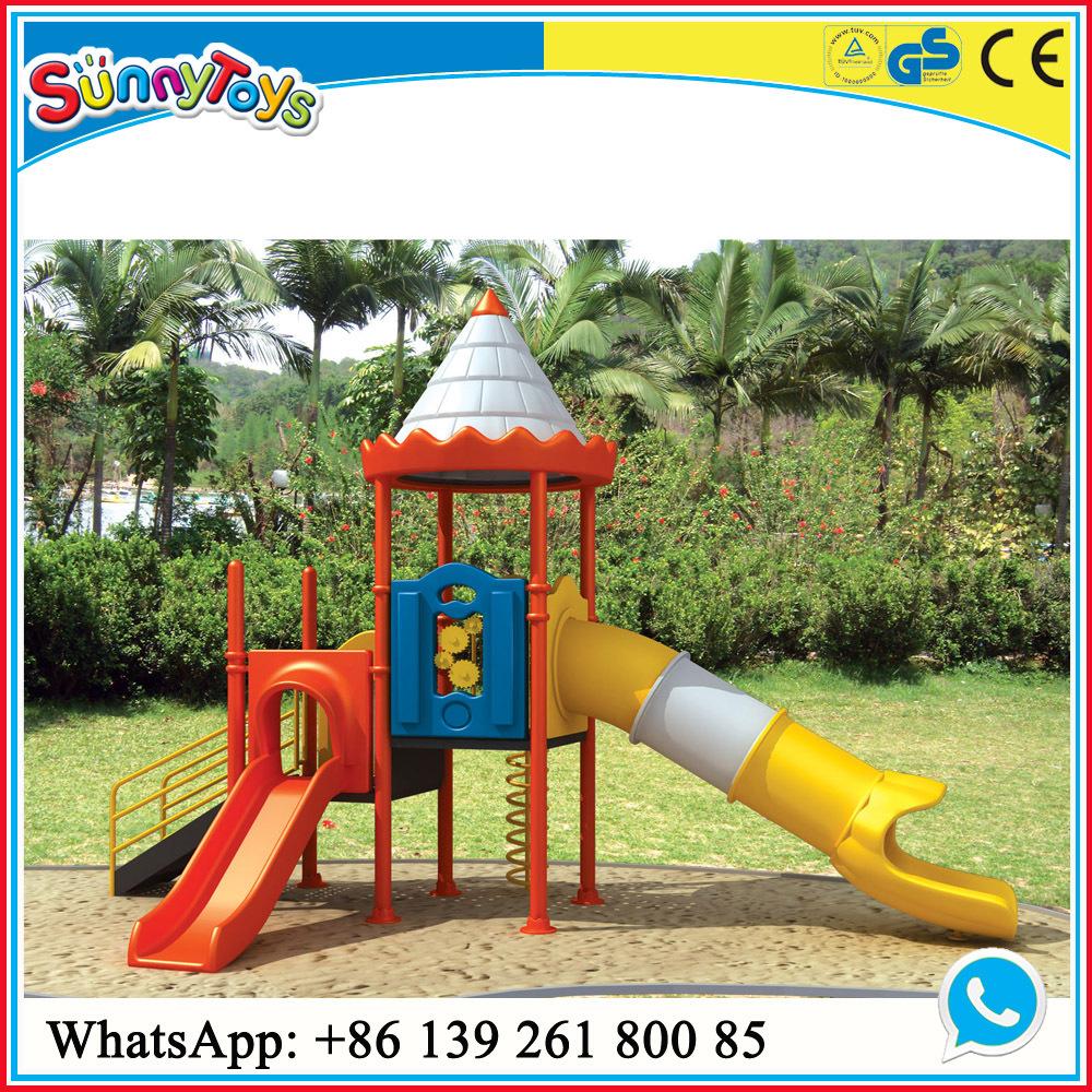 Buy Outdoor Toys 102