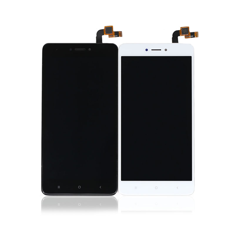 <strong>LCD</strong> With Frame For Xiaomi For Redmi Note 4X <strong>LCD</strong> Display Screen For Redmi Note 4 Global Version <strong>LCD</strong>