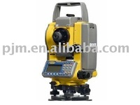 Trimble Spectra Precision TS515 Construction Total Station