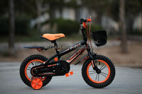 12 14 16 18 20inch Children Bike with Lovely Style From China Factory