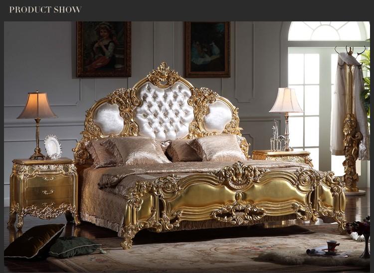 Design Di Mobili Italiani : Italiano francese di mobili antichi mobili camera da letto europe