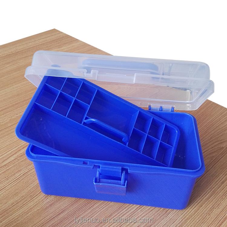 grossiste boite plastique a compartiment acheter les meilleurs boite plastique a compartiment. Black Bedroom Furniture Sets. Home Design Ideas
