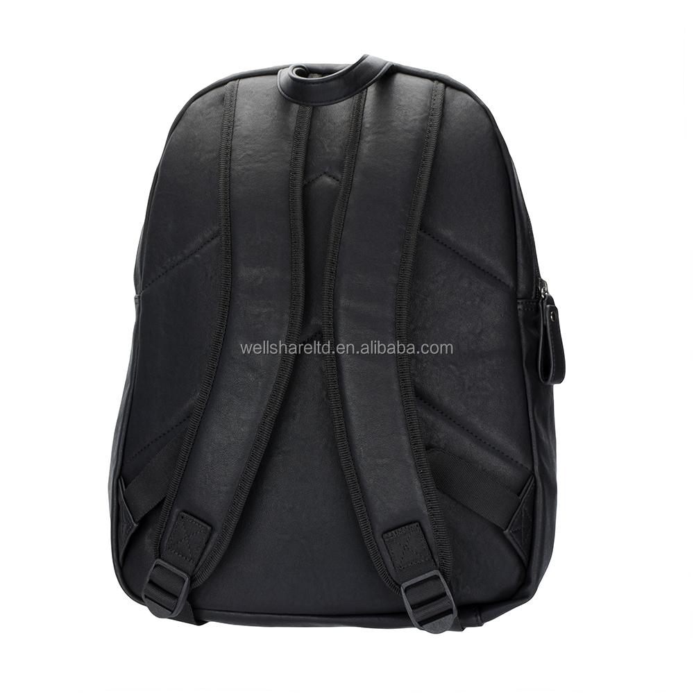 26ad64fa75 Custom Made Hiking Backpacks