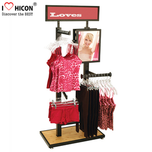 eea5bef6f Kids Clothes Display Stand Wholesale