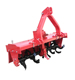 agricultural small tractor rotavator for sale