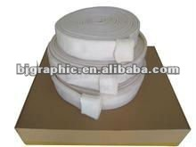Top Quality Chemical Fiber Dampening Sleeve