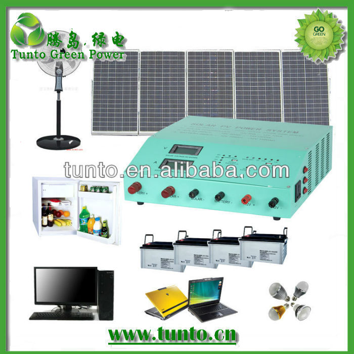 1000w 1kw Home Solar Panel Kit Pv Solar Panel Price Buy 1kw Solar Panel Kit Home Solar Panel Kit Product On Alibaba Com