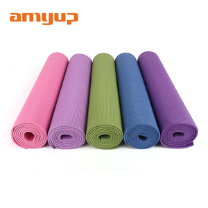 Manduka Yoga Mat Sale Manduka Yoga Mat Sale Suppliers And