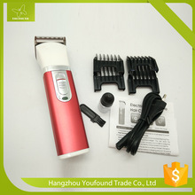 price of 2 Inch Hair Clipper Guard Travelbon.us