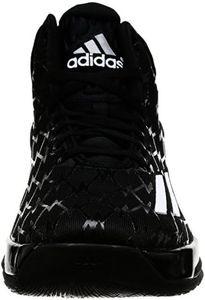 san francisco bf88a 3b053 Adidas Basketball Shoes Wholesale, Basketball Shoes Supplier