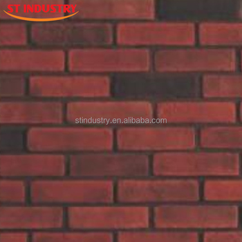 cheap exterior wall decoration artifical faux brick panels buy