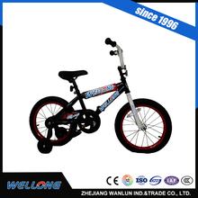 Wholesale baby sports kids bicycle kids bike for 3- 5 years old children good quality kids bike of 12 16 20 inch