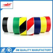 All Sizes Provided Warning 3M Widely Used Caution Marking Floor Tape Foot Prints