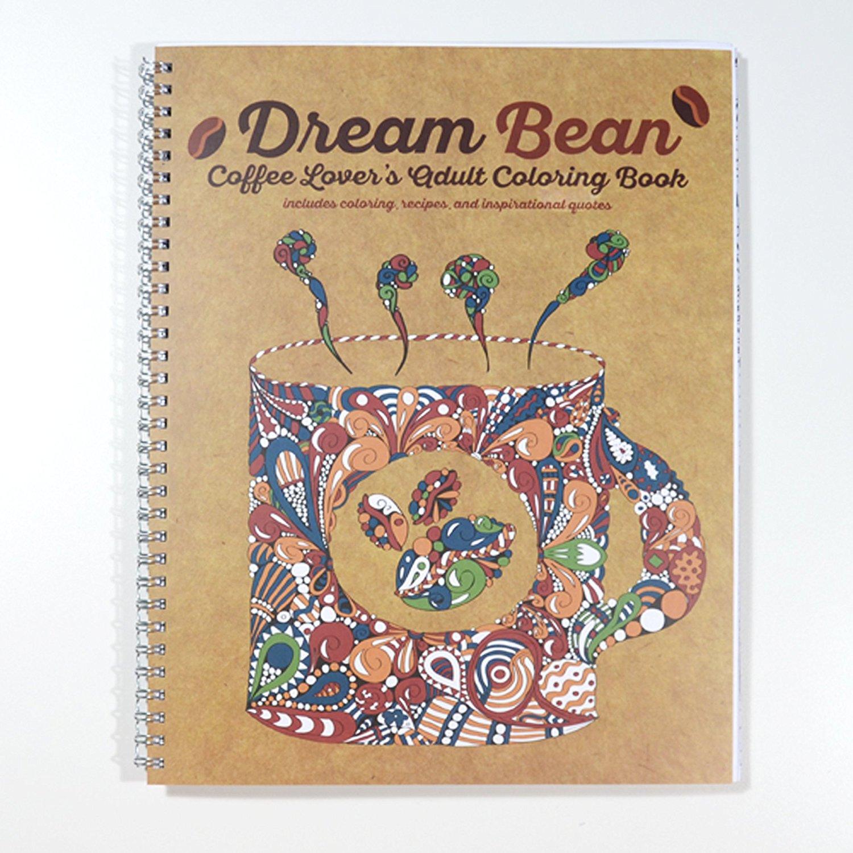 Adult dreambook.com site