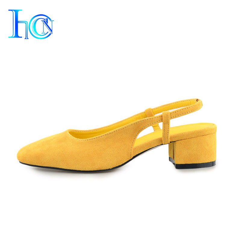 Best For Selling High Platform Women Heels U6xTcqUwZ