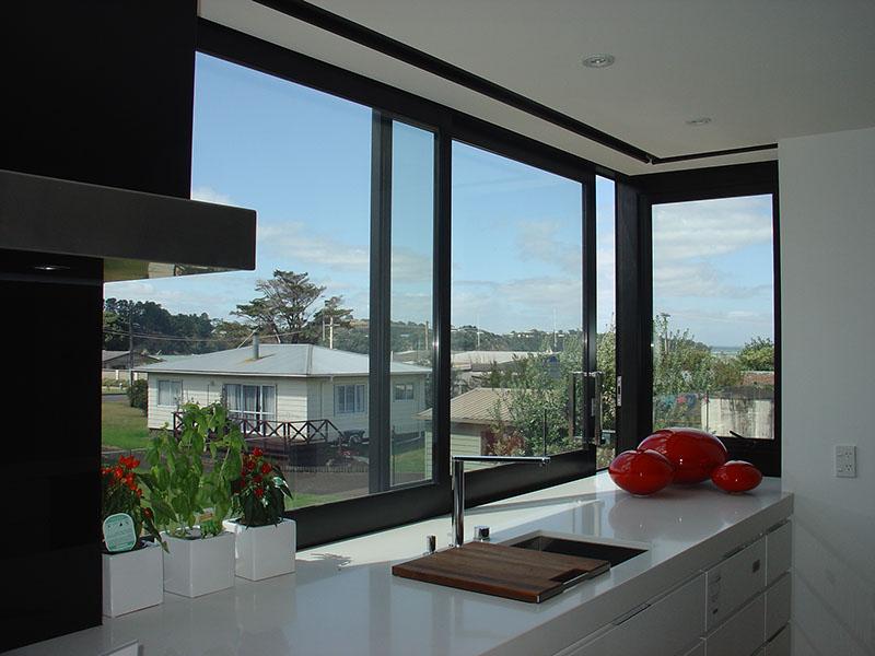 Aluminum Glass Sliding Windows/aluminum Windows/aluminium Windows ...