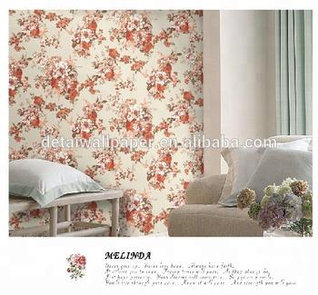 Korean Style Wallpaper/free Wallpaper Sample Books/decorative Wall Paneling  That Looks Like Wallpaper - Buy Korean Style Wallpaper,Free Wallpaper