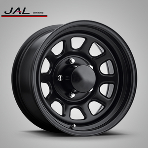17 Jeep Rims 17 Jeep Rims Suppliers And Manufacturers At