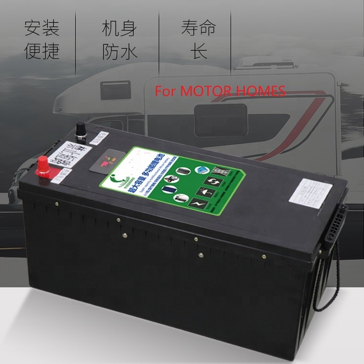 300ah 12v lifepo4 battery.jpg