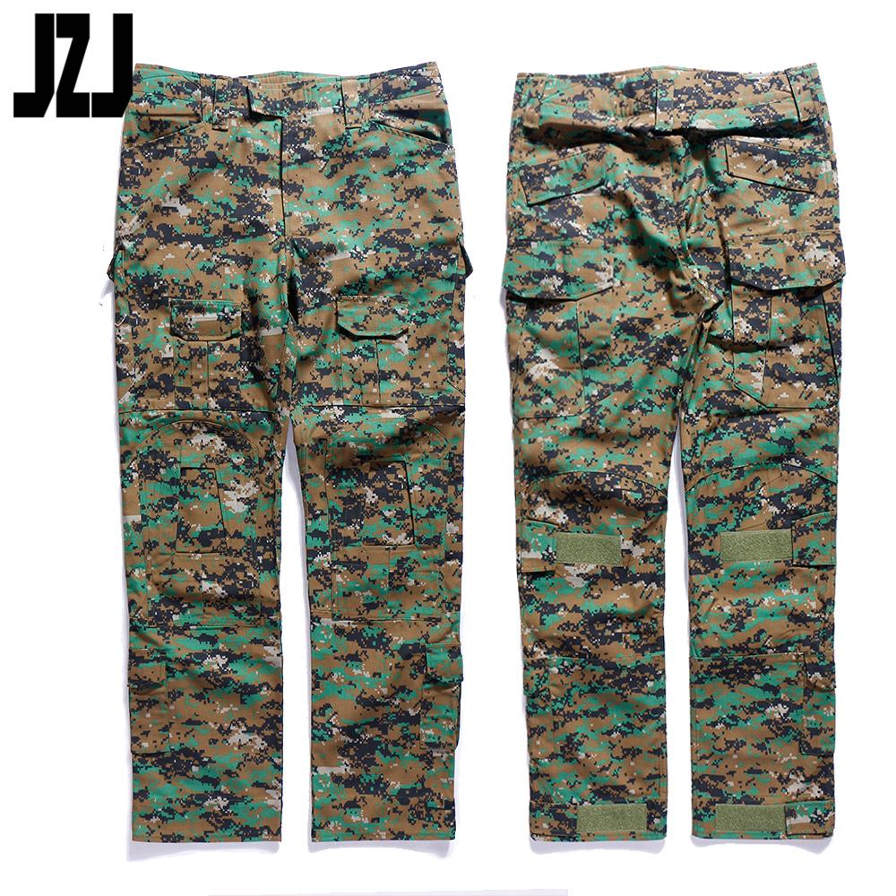 Pantalones Militares Para Hombre Transpirables De Camuflaje Baratos En Linea Buy Pantalones Militares En Linea Mens Militar Pantalones Online Transpirable Mens Militar Pantalones Online Product On Alibaba Com