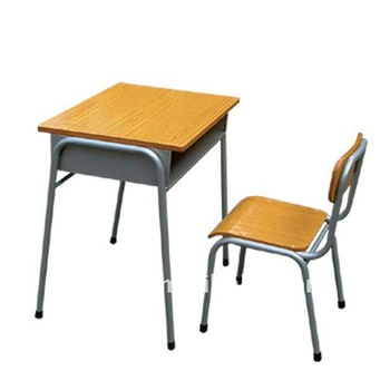 Simple School Table Tablesimple Student Furnitureschool Set For Ideas