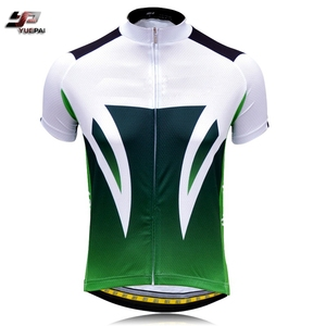 Cycling Shirt For Sale 7e9f8f91d